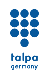 Talpa Germany
